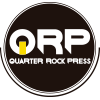 Quarter Rock Press