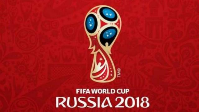 The White Stripes y su éxito en el Mundial Rusia 2018