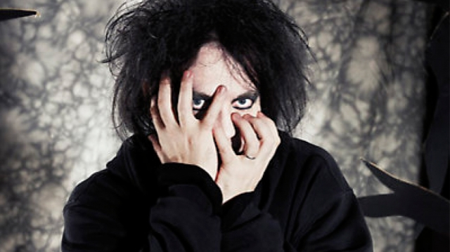 The Cure tocarán completo 'Disintegration' en sus shows