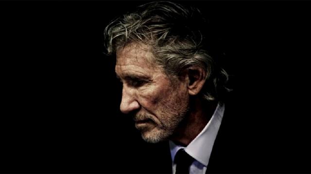 Roger Waters tocará gratis en el Zócalo de Ciudad de México