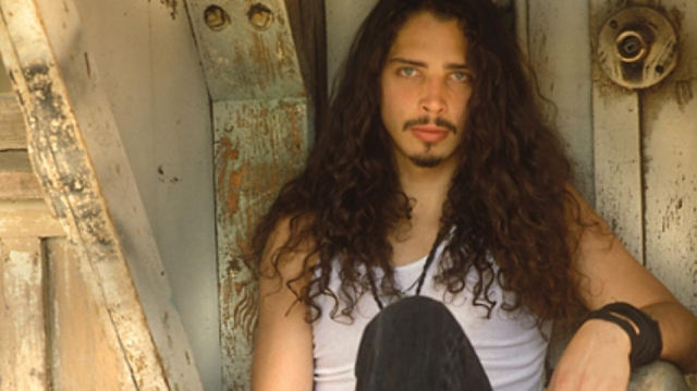Se confirma documental sobre la vida de Chris Cornell
