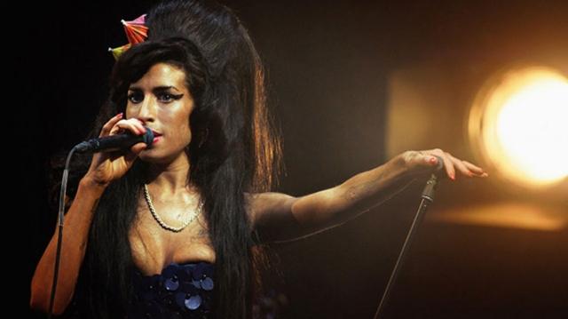 El mundo celebra cumpleaños de Amy Winehouse