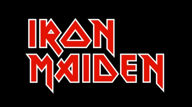 Iron Maiden lanzan nueva cerveza llamada 'Sun And Steel'