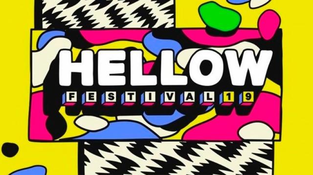 Kygo y A$AP Rocky encabezarán el Hellow Festival 2019