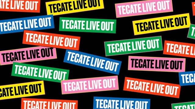 El festival Live Out anuncia su quinta edición