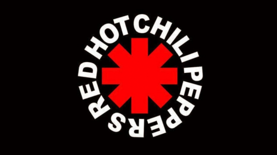 37 años de Red Hot Chili Peppers