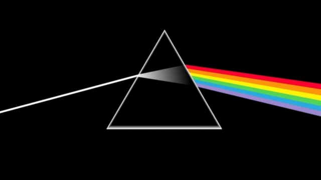 'The Dark Side Of The Moon', de Pink Floyd, sigue teniendo considerables ventas