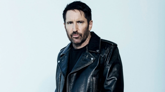 Trent Reznor no muestra interés por el Salón de la Fama del Rock