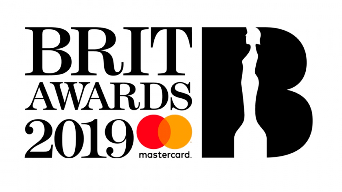 Arctic Monkeys y Gorillaz encabezan nominados a los BRIT Awards 2019