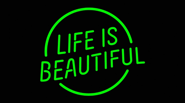 Life Is Beautiful 2019 anuncia su Line Up