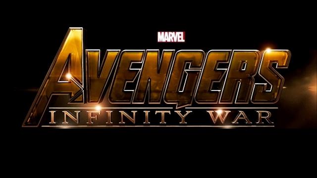 'Avengers: Infinity War' y su gran soundtrack