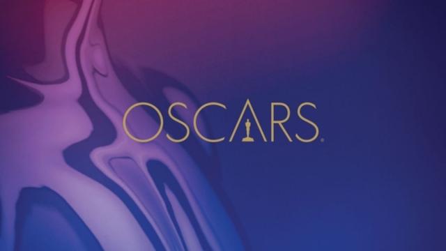 Nominados musicales en los Oscars 2019