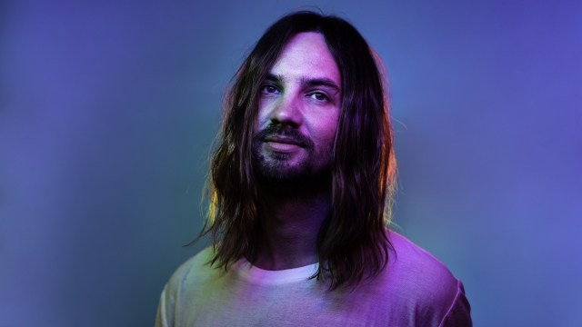 Tame Impala regresan con el single 'Patience'