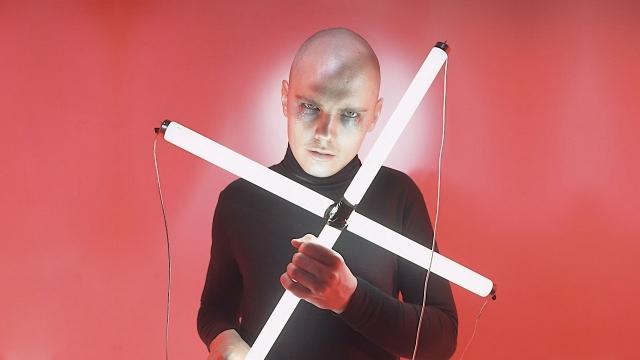 ¡Feliz cumpleaños Billy Corgan!