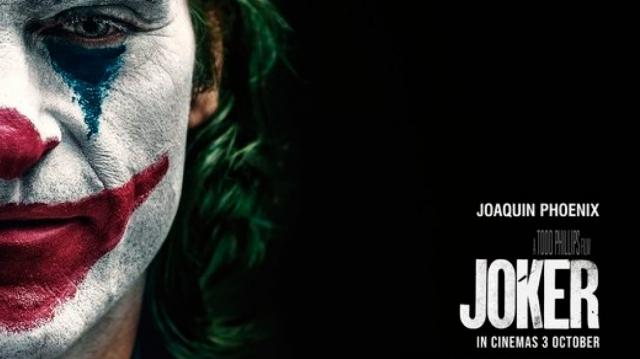 Soundtrack original de 'Joker', nominado a lo mejor del año