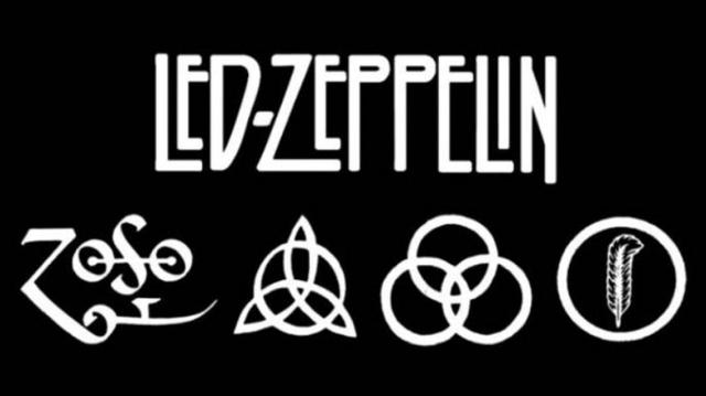 Led Zeppelin ya no darían show para celebrar su 50 Aniversario