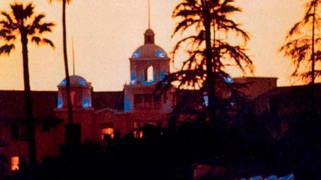 The Eagles y los dueños del Hotel California concluyen disputa legal