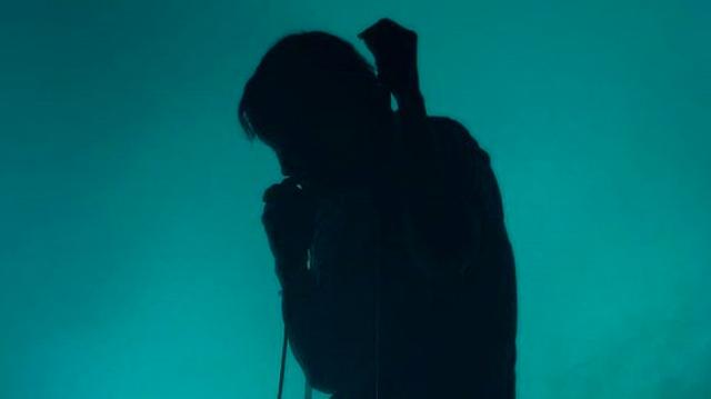 The Strokes alistan lanzamiento de su nuevo sencillo
