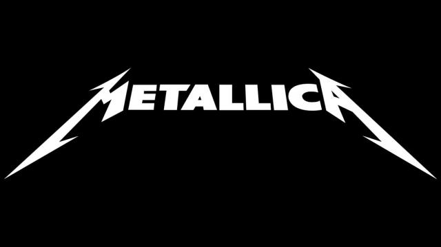 Metallica ganan el 'Nobel de la música'