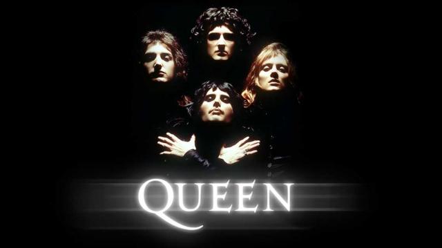 Queen, a 40 años de 'We Are The Champions'