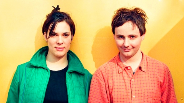 Stereolab anuncian su primera gira en diez años