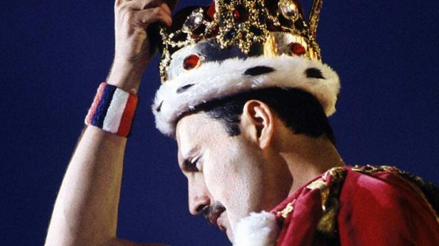 El mundo recuerda 29 años sin Freddie Mercury
