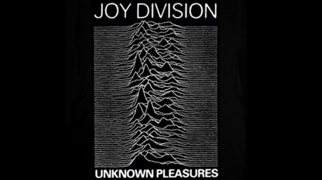El mundo celebró el 40 Aniversario de 'Unknown Pleasures' de Joy Division