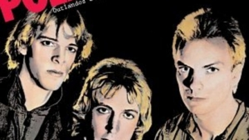 'Outlandos d'Amour', de The Police, cumple 41 años