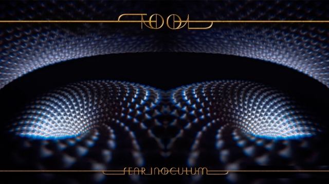 Tool revelan el tracklist de 'Fear Inoculum'