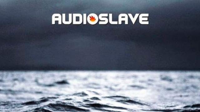 Audioslave, a 13 años de 'Out of Exile'
