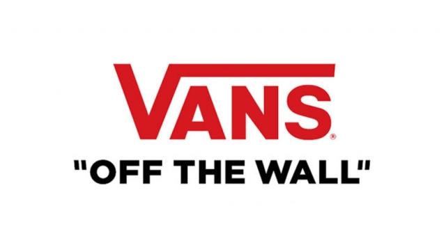 Ganadores de Vans para el Vive Latino 2018