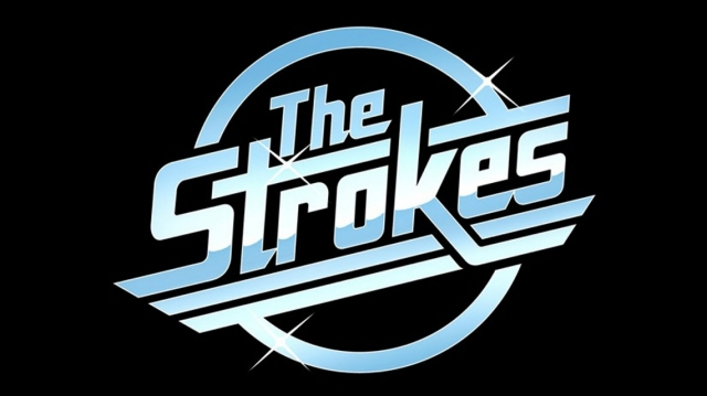 The Strokes en Lollapalooza Argentina, Chile, Brasil y Estéreo Picnic