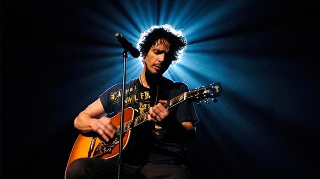 Fans, amigos y familiares celebran a Chris Cornell en su cumpleaños