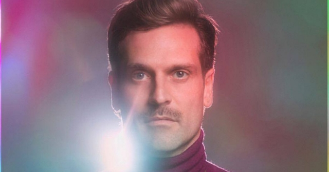 Touch Sensitive y el éxito mundial de su debut 'Visions'