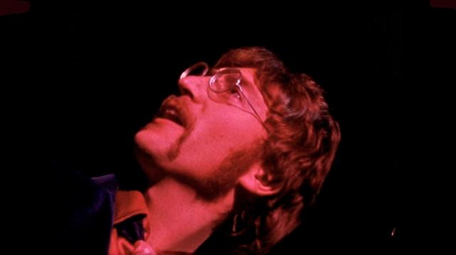 'A Day In The Life', de The Beatles, elegida la mejor canción británica
