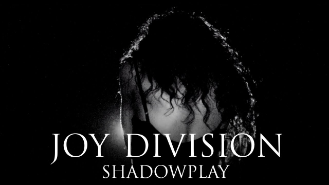 Joy Division y el éxito de 'Shadowplay', relanzamiento del especial 'Unknown Pleasures: Reimagined'