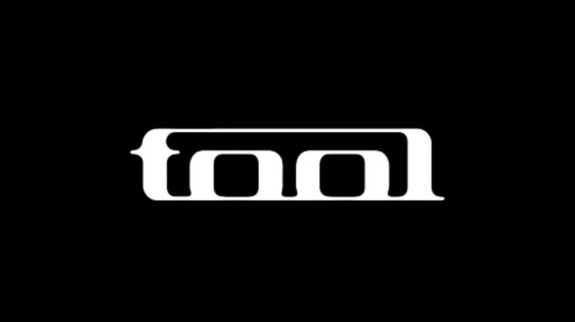 Tool terminó de grabar su nuevo disco