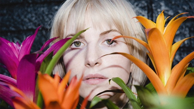 Hayley Williams, de Paramore lanza proyecto solista