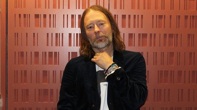 Radiohead sí asistirán a la ceremonia del Salón de la Fama del Rock
