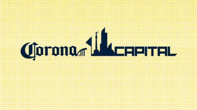 Vans estará en el Corona Capital 2018