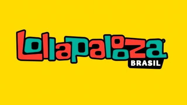 Lollapalooza Brasil divulga cartel da edição de 2019
