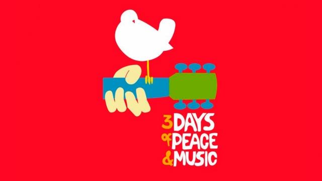 El mundo celebra el 50 Aniversario de Woodstock