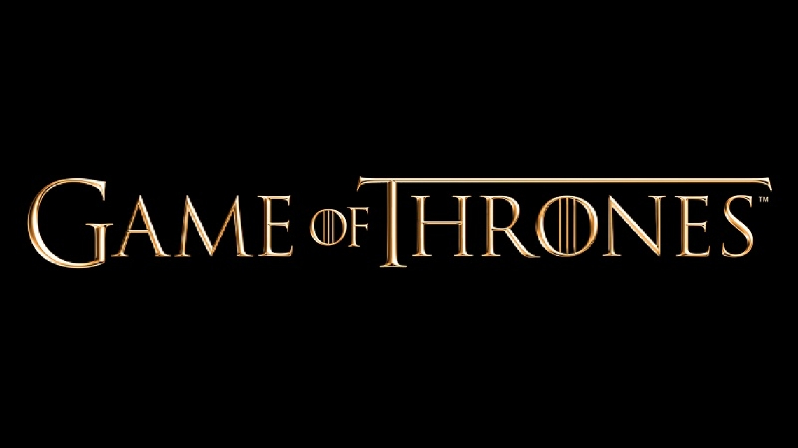 HBO estrena la séptima temporada de Games of Thrones el domingo