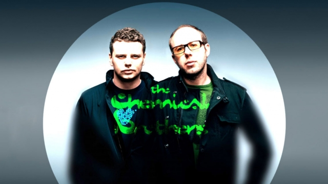The Chemical Brothers lanzan video de 'Got To Keep On'