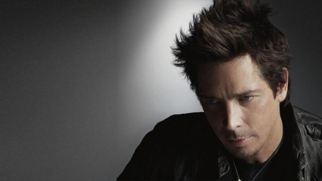 """Estoy cansado"", últimas palabras de Chris Cornell"