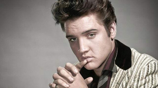 El mundo recuerda a Elvis Presley en su aniversario luctuoso 42