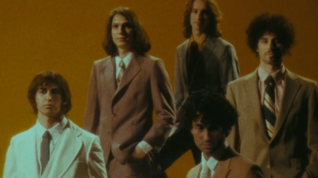 The Strokes publican video para su nuevo single 'Bad Decisions'