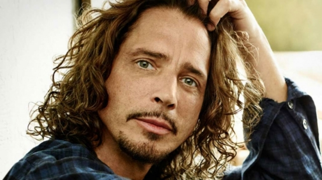 Metallica rinden homenaje a Chris Cornell