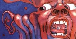King Crimson, a 49 años de su álbum debut