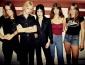 Las mejores bandas - The Runaways